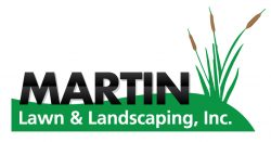 Martin Lawn & Landscaping